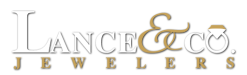 Lance & CO Jewelry || Owensboro's leading jeweler & jewelry company